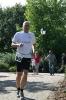 1000km Hesper 07/2011_11