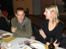 Agape NSL & Huesen 11/2013_10