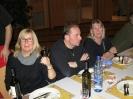 Agape NSL & Huesen 11/2013_14