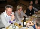 Agape NSL & Huesen 11/2013_17