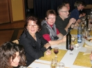 Agape NSL & Huesen 11/2013_28