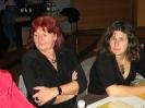Agape NSL & Huesen 11/2013_34
