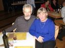 Agape NSL & Huesen 11/2013_37