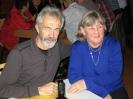 Agape NSL & Huesen 11/2013_38