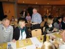 Agape NSL & Huesen 11/2013_52