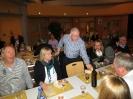 Agape NSL & Huesen 11/2013_53