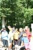 Beschtrail 07/2012_11