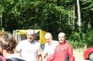 Beschtrail 07/2012