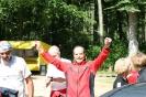 Beschtrail 07/2012_15
