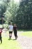 Beschtrail 07/2012_16