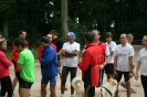 Beschtrail 07/2012_1