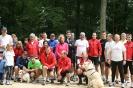 Beschtrail 07/2012_2