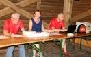 Beschtrail 07/2014_3