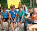 Beschtrail 07/2014_98