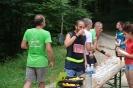 Beschtrail 07/2018_111