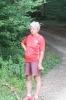 Beschtrail 07/2018_136