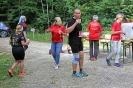 Beschtrail 07/2019_120