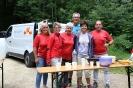 Beschtrail 07/2019_209