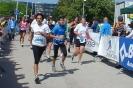 City Jogging 07/2011_10