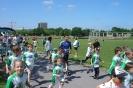 City Jogging 07/2011_11