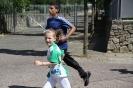 City Jogging 07/2011_14