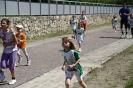 City Jogging 07/2011_16