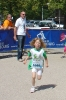 City Jogging 07/2011_19