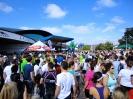 City Jogging 07/2011_1