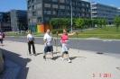 City Jogging 07/2011_22