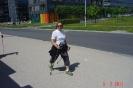 City Jogging 07/2011_23