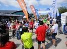 City Jogging 07/2011_8