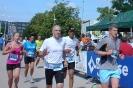 City Jogging 07/2011_9