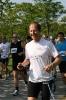 City Jogging 2013_11