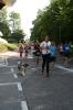 City Jogging 2013_17