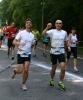 City Jogging 2013_19