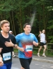 City Jogging 2013_20