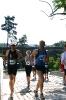 City Jogging 2013_21