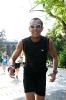 City Jogging 2013_22