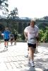 City Jogging 2013_26