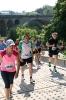 City Jogging 2013_32