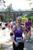 City Jogging 2013_33