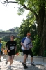 City Jogging 2013_36