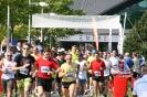 City Jogging 2013_5