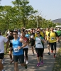 City Jogging 2013_7