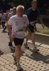 City Jogging 07/2014_11