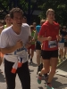 City Jogging 07/2014_12