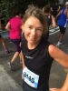 City Jogging 07/2014_13
