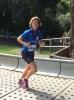 City Jogging 07/2014_14