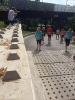 City Jogging 07/2014_16