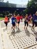 City Jogging 07/2014_18